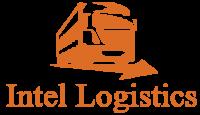 Intel Logistics